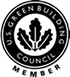 US Green Building logo